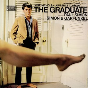 Image for 'The Graduate'