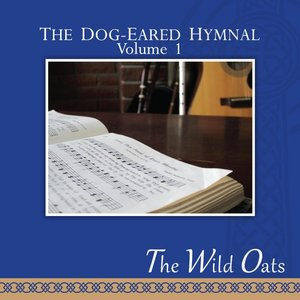 Imagem de 'The Dog-Eared Hymnal, Vol. I'