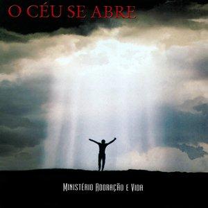 Image for 'Hoje Livre Sou'