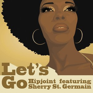 Image for 'Let's Go'