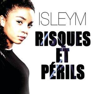 Bild für 'Risques et périls'