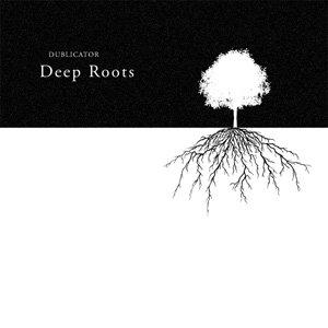 Image pour 'Deep Roots'