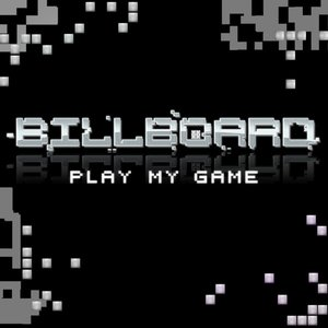 Image for 'Play my Game'