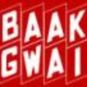 Image pour 'Baak Gwai'