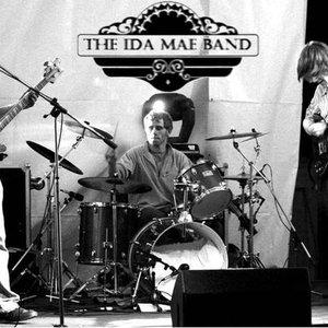 Image for 'The Ida Mae Band'