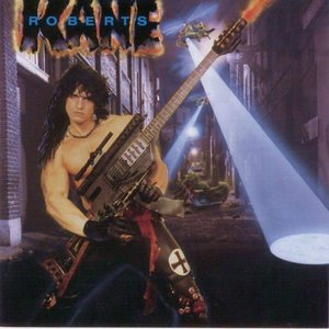 Image for 'Kane Roberts'