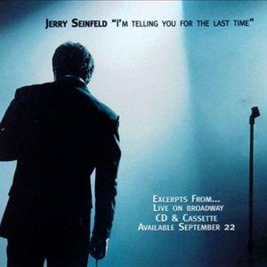Imagen de 'I'm Telling You for the Last Time'
