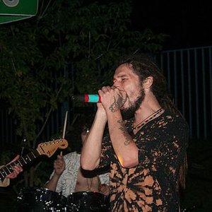 Image for 'Каникулы Бонифация'