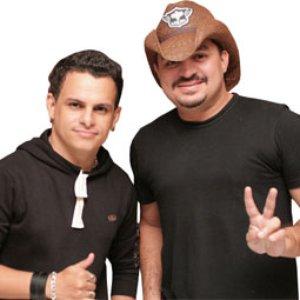 Image for 'Carlos e Jader'