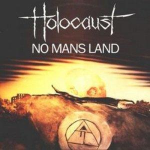 Imagem de 'No Man's Land'