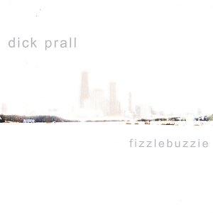 Image for 'fizzlebuzzie'