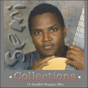 Image for 'Collections'