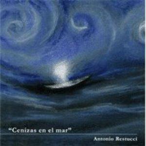 Image for 'cenizas en el mar'