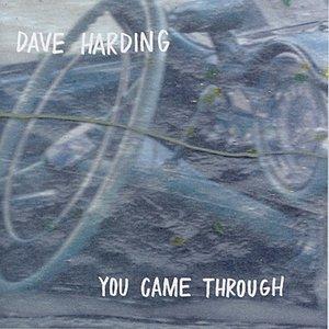 Image for 'You Came Through'