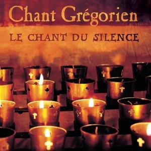 Image for 'Semaine Sainte - Crux Fidelis - Hymne Du Vendredi Saint'