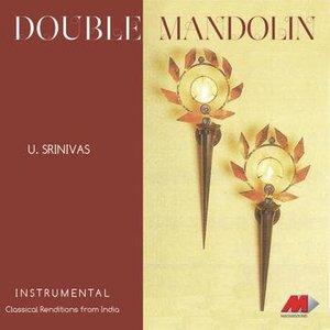 Immagine per 'Double Mandolin'