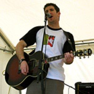 Image for 'James Thornett'