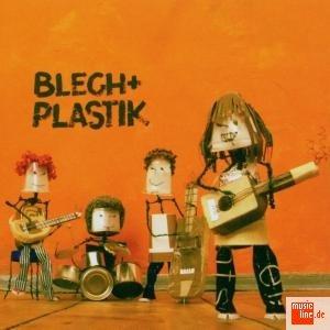 Imagen de 'Blech + Plastik'