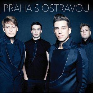 Image for 'Praha s Ostravou'