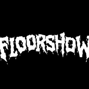 Image for 'Floorshow'