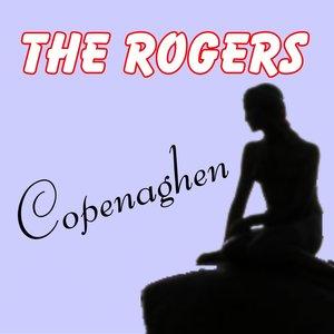 Image for 'Copenaghen'