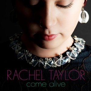 Image for 'Come Alive'
