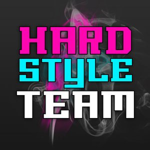 Image for 'Hardstyle Team Podcast'