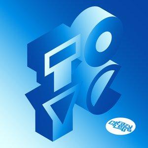 Image for 'Keyframe (Bloom Remix)'