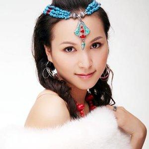 Image for '央金'