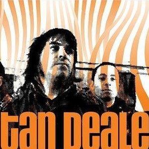 Image for 'Satan Dealers'
