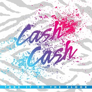 Image for 'Cash Cash'