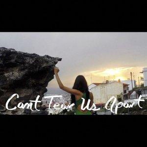 Image pour 'Can't Tear Us Apart'