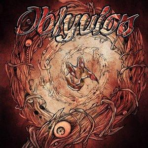 Image for 'Oblyvion'
