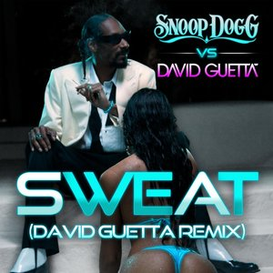 Image for 'Sweat/Wet'