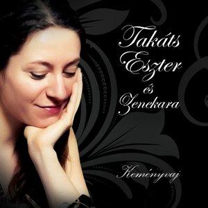 Image for 'Keményvaj'