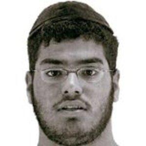 Image for 'האחים צברי'