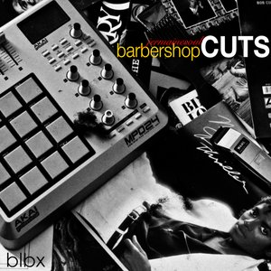 Image for 'Barbershop Cuts'