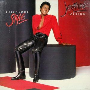 Bild för 'I Like Your Style'