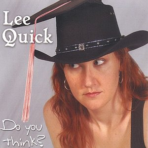 Image for 'Do You Think?'