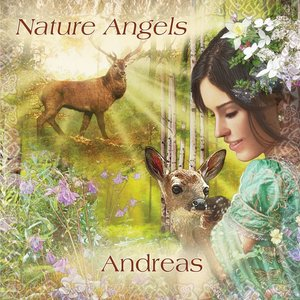 Image for 'Nature Angels'