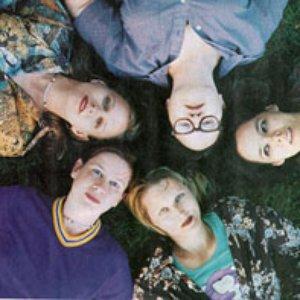 Image for 'Splendora'