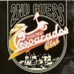 Bild für '2nd Guess'