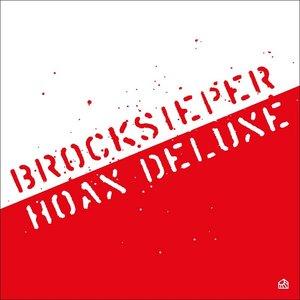 Bild für 'Hoax Deluxe'