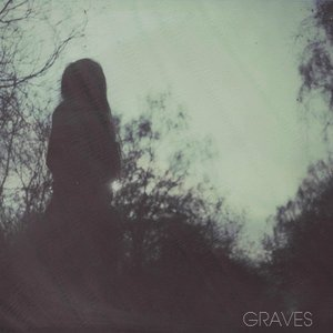 Image for 'Graves'