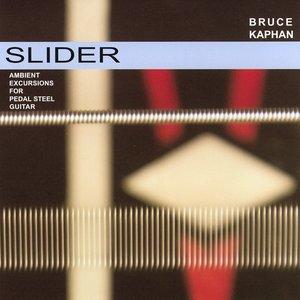 Image for 'Slider'
