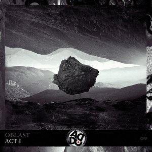 Image for 'Act I'
