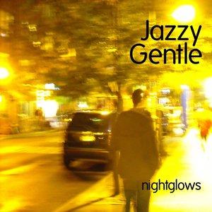 Bild för 'nightglows EP'