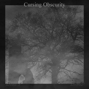 Imagem de 'Cursing Obscurity'