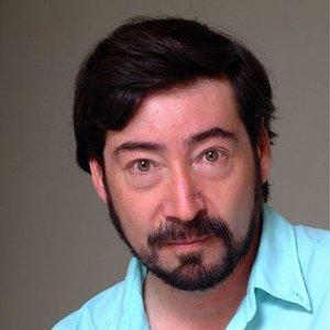Image for 'Rafael Díaz'