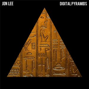 Image for 'Digital Pyramids'